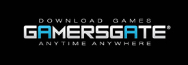 Download from Gamers Gate